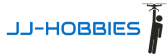 JJ-HOBBIES